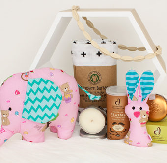 gift-pack-4l