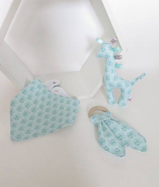 Teething Set